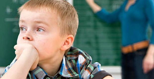 Tips Melatih Konsentrasi Pada Anak ADHD - exnim