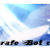 Double Strafe Bot Config | Archer / Hunter / Rogue Bot Config