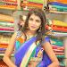 Isha half saree photos-mini-thumb-14