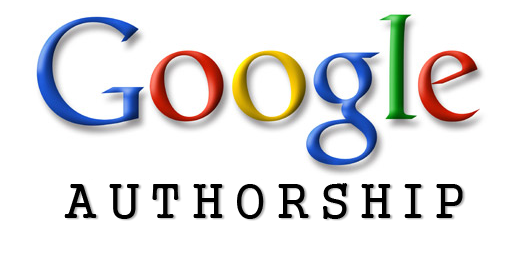 Google photo authorship