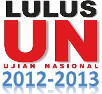 soal UN 2013