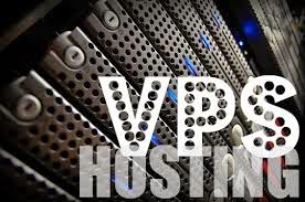 hosting vps murah managed cpanel