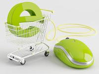 ecommerce toko online
