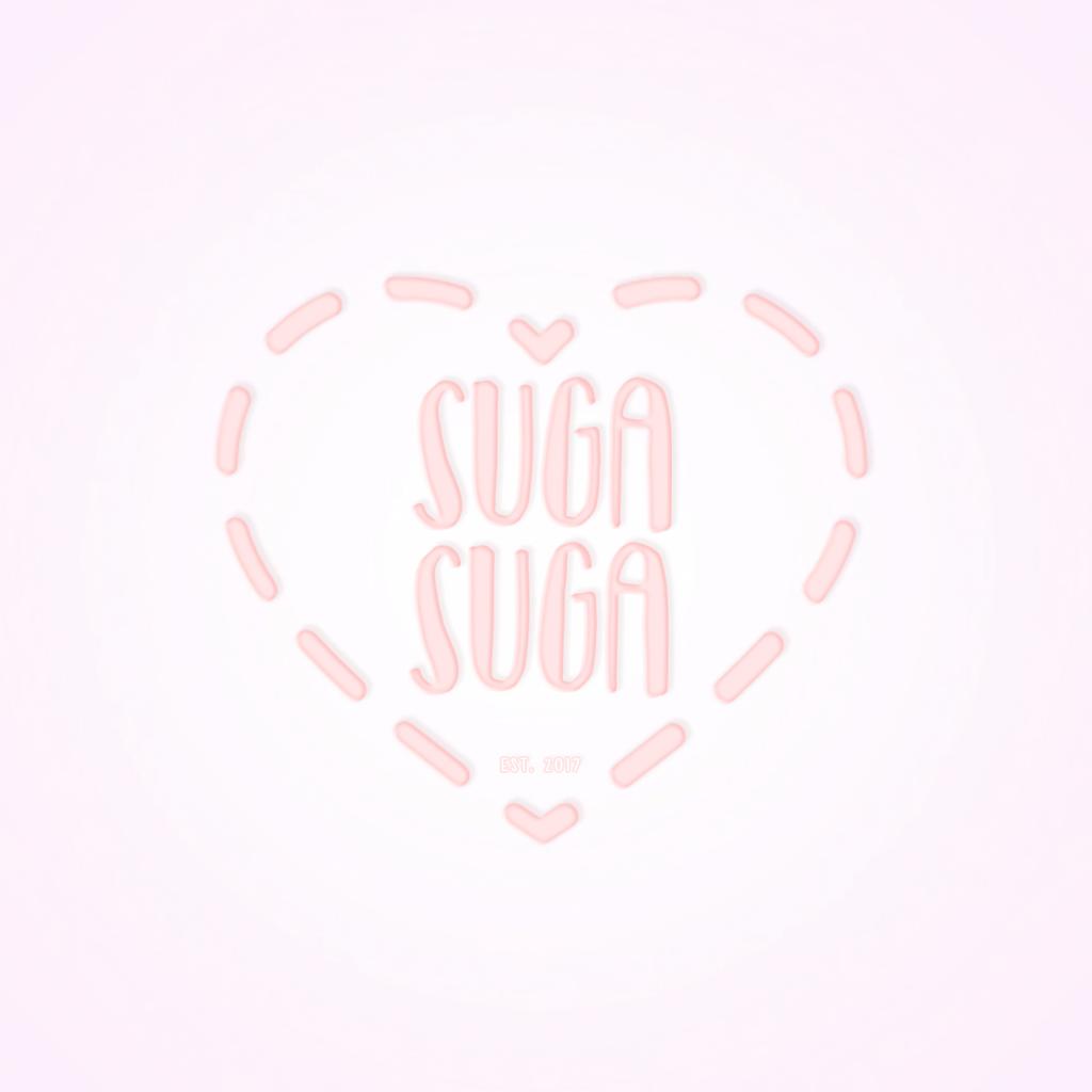 Suga-Suga