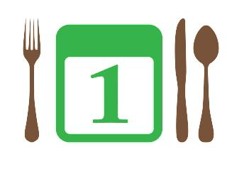 Εβδομαδιαίο Πρόγραμμα Διατροφής