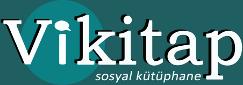 vikitap internet sitesi logosu