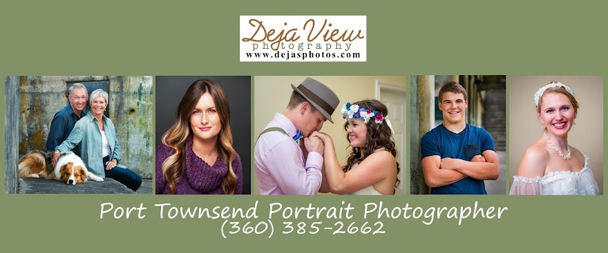 Deja View Photography