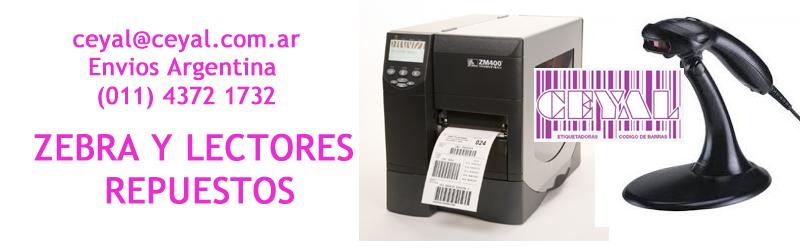 Thumbnail de papel para etiquetas autoadhesivas Argentina