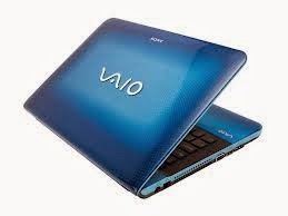 Download sony vaio e series sve14112fxp all drivers for - Synaptics ps 2 port touchpad driver windows 7 64 bit ...
