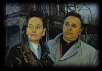 Penyelidikan Ed dan Lorraine Warren