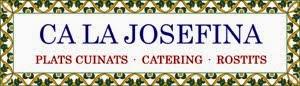 Web Ca La Josefina