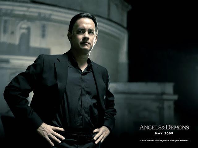 "<img src=""http://2.bp.blogspot.com/-OUUrjBabSvg/UkB3ZLl-iPI/AAAAAAAADxA/Tf3SRVxNKV4/s1600/Tom_Hanks_in_Angels_and_Demons_Wallpaper.jpg"" alt=""Tom Hanks wallpapers"" />"