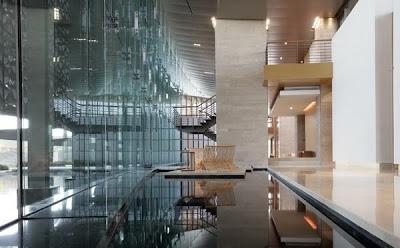 Ambassade Du Design Design Maison De Luxe Mirats