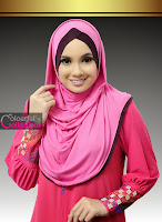 http://www.colourfulcollections.com/search/label/TUDUNG%20HOODIE%20ADRA