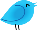 Twitter do Blog/Blog's Twitter