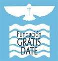 Fundación Gratis Date