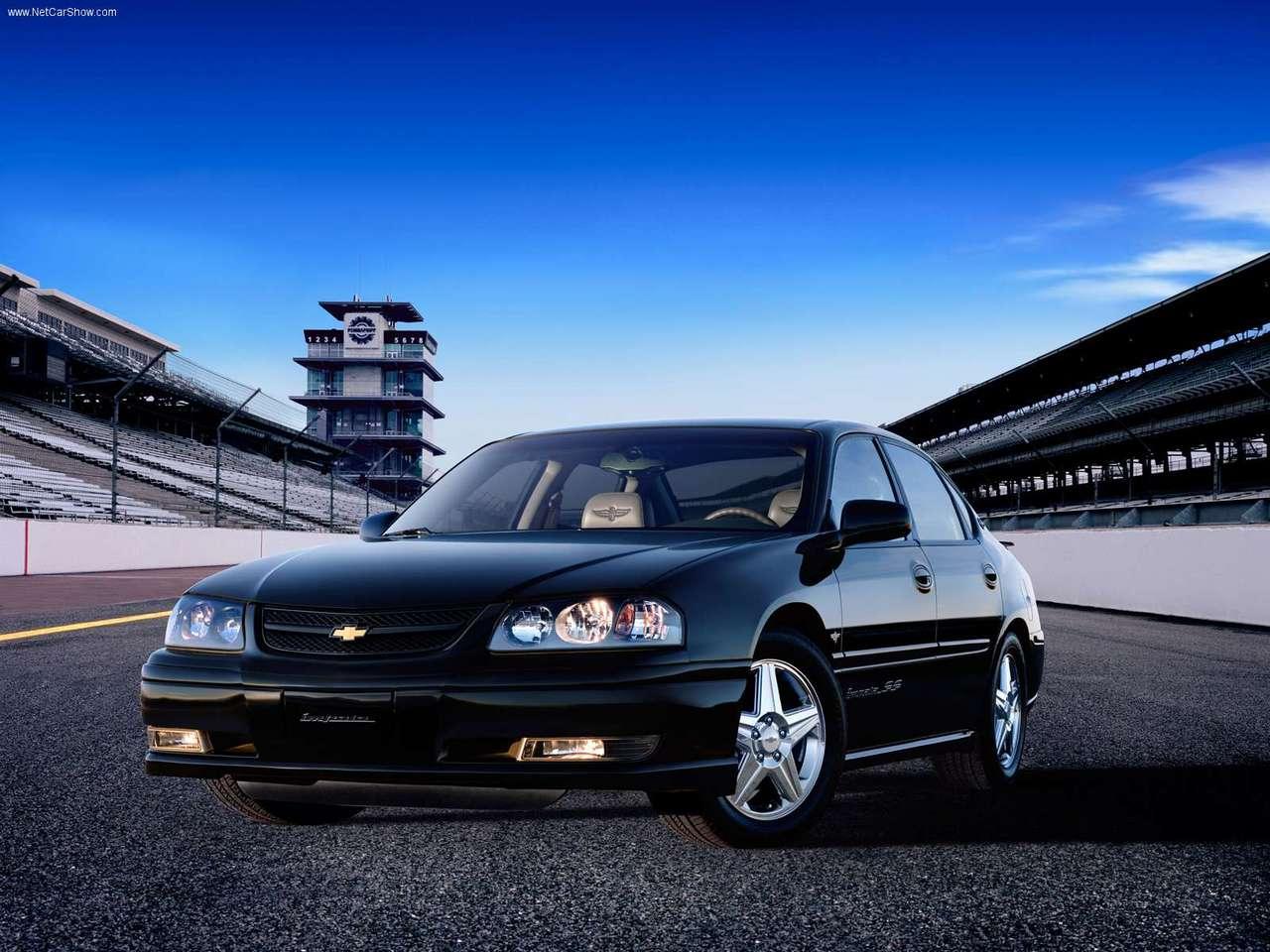 http://2.bp.blogspot.com/-OUWXvibEwDk/TX-qzjrSBYI/AAAAAAAANpA/EtmHFbq7HpU/s1600/Chevrolet-Impala_SS_2004_1280x960_wallpaper_01.jpg