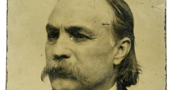 carroll bryant wyatt earp american outlaw