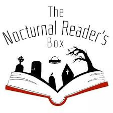 Nocturnal Reader's