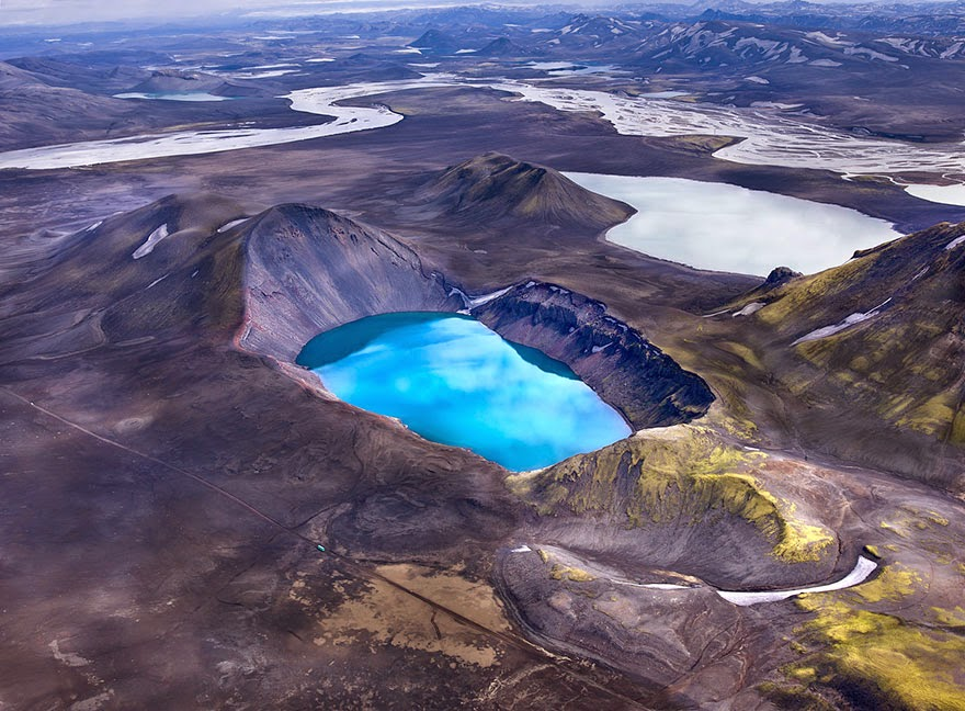 37 Reasons Why You Need To Visit Iceland Right Now