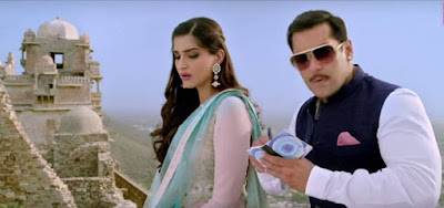 salman-looking-traditional-in-upcoming-movie
