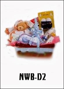 NWB-D2