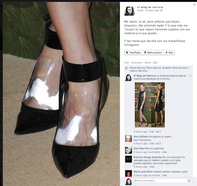 PVC-ElblogdePatricia-TrendAlert-puntas-zapatos-shoes-calzados-scarpe