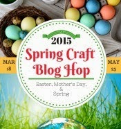 http://acrosstheblvd.blogspot.com/2015/04/spring-craft-blog-hop-weekend-favorites.html