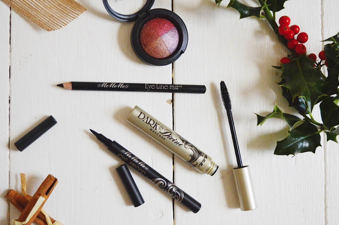Christmas Beauty Gift Guide, beauty bloggers, FashionFake