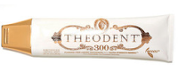 fine-magazine-worlds-most-expensive-beauty-products-2013-theodent-300-toothpaste-strengthen-enamel-healthier-teeth