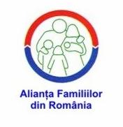 Alianta familiilor