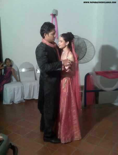 Gossip Lanka News Nehara Peiris And Menaka Rajapaksha Wedding