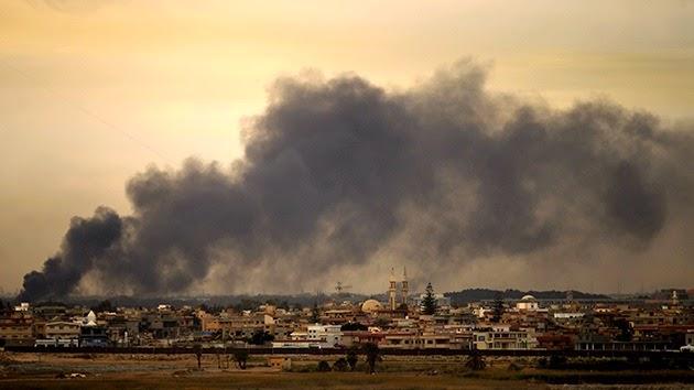 la-proxima-guerra-egipto-y-emiratos-arabes-unidos-realizan-ataques-aereos-secretos-sobre-libia