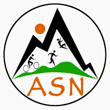 Alianta Sport-Natura