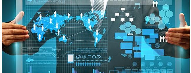 Curso de engenharia de software online