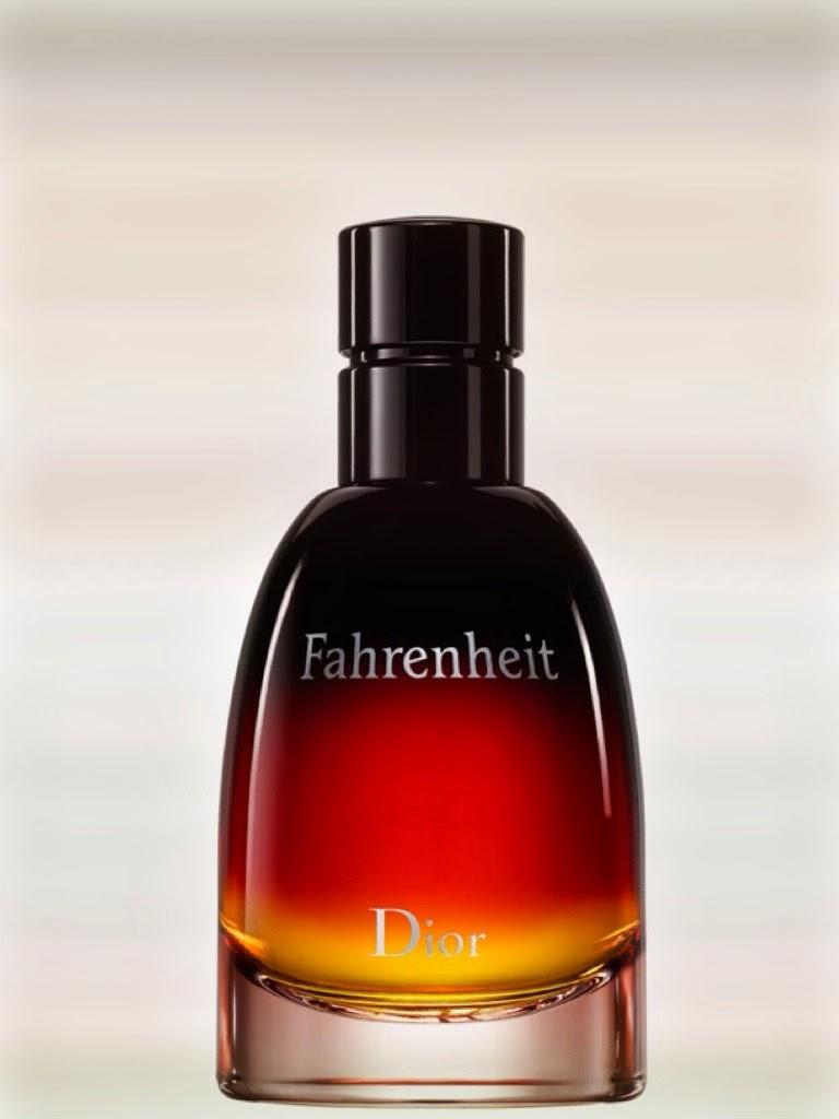 parfum original reject