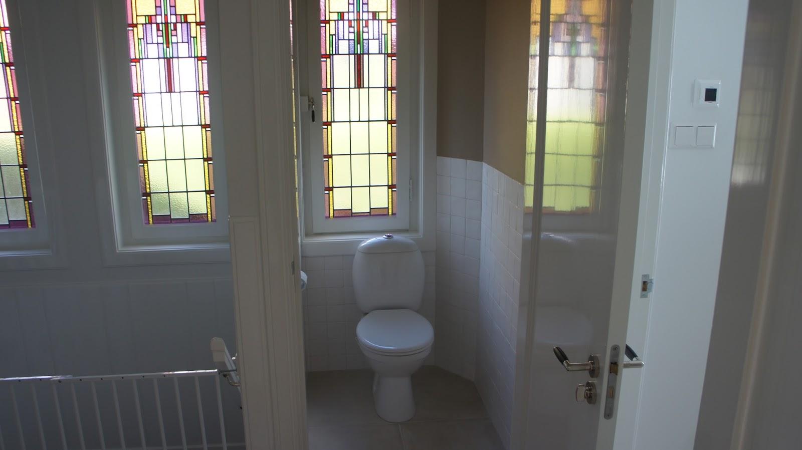 Multifunctionele badkamer in kleine ruimte blog startpagina voor badkamer idee n uw - Wc kleine ruimte ...