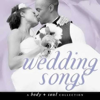 Wedding Reception Playlist 2015 Songs