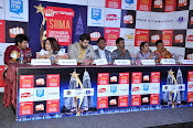 SIIMA 2014 press meet photos-thumbnail-3