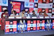 SIIMA 2014 press meet photos-thumbnail-3
