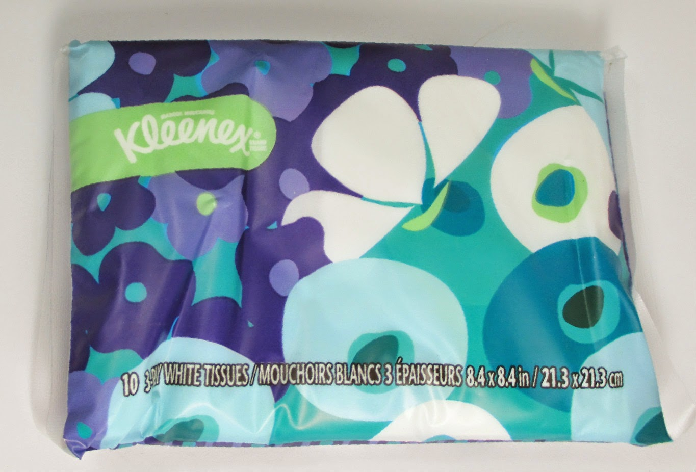 u by kotex click tampons kleenex slim packs walmart coupon
