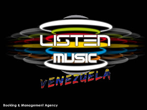 Listen Music Venezuela