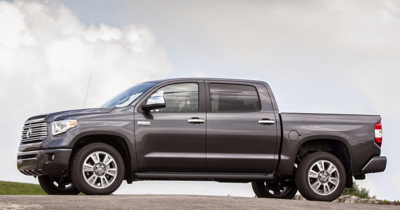 New 2016 Toyota Tundra Cummins Diesel Mpg Review Car Junkie