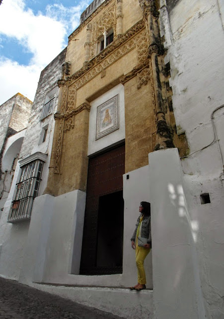 Arcos_de_la_Frontera