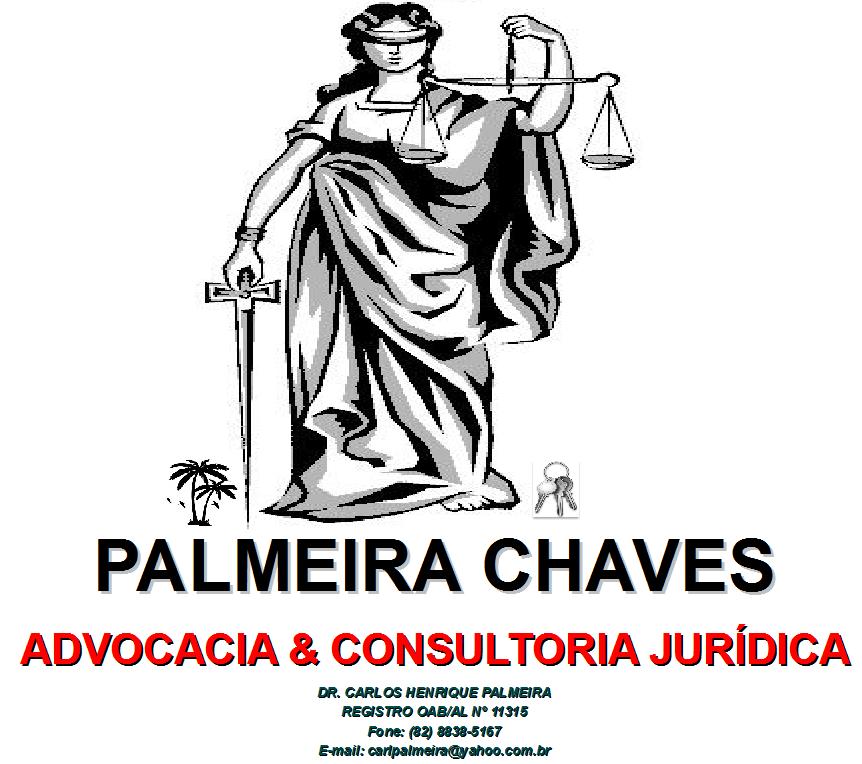 Dr. Carlos Palmeira