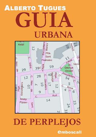 Guía urbana de perplejos