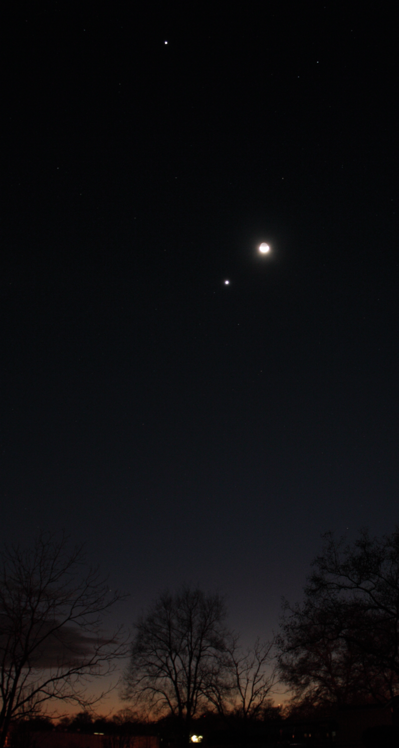 moon venus jupiter 2019 - HD 800×1498