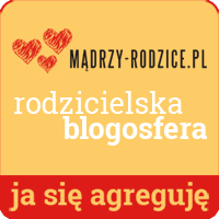 Agregujemy się ;-)