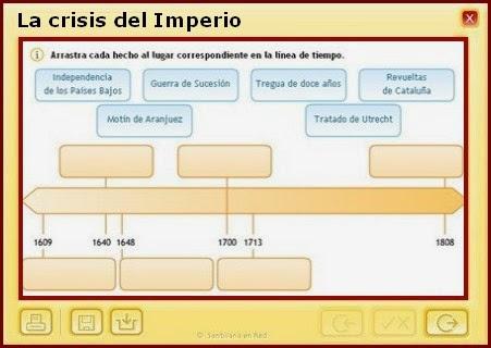 http://www.juntadeandalucia.es/averroes/centros-tic/41009470/helvia/aula/archivos/repositorio/0/195/html/recursos/la/U14/pages/recursos/143315_P186/es_carcasa.html