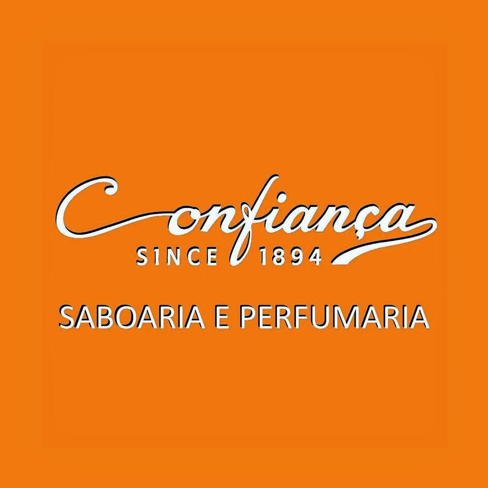 Saboaria e Perfumaria Confiança